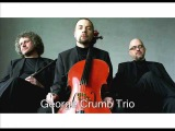 George Crumb Trio Vox Benae (part 1).wmvala