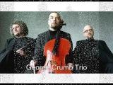 George Crumb Trio Vox Balaenae (part 2).wmv