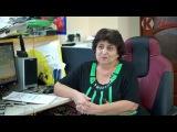 Интервью с Кнарой Авдеевной Смоляниченко