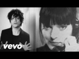 Indochine - Un ange