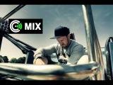 Low Steppa Certified Jackin Mix
