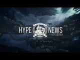 HYPE NEWS [11.10.2015] — доисторический Far Cry, скандальный Star Citizen, жадный Metal Gear Online