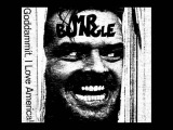 Mr. Bungle - Goddammit, I Love America! Full Demo