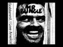 Mr. Bungle - Goddammit, I Love America! [Full Demo]