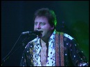 ELP Emerson Lake Palmer Full Concert Live at Royal Albert Hall 1992 Remastered