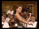 Schindler's List Theme Simina Croitoru Angelys Symphonic Wind Orchestra