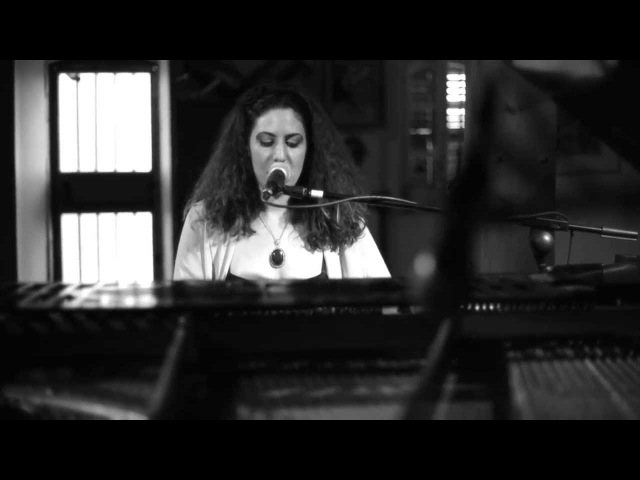 Moran Magal - System Of A Down Cover - Chop suey! - ( Piano Vocals )