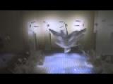 【佐川美術館】魔法の美術館 光と影のファンタジー 2015年1月12日(月・祝&#6528
