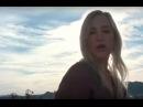 Morgan Page ft Lissie The Longest Road Deadmau5 Remix Official Music Video