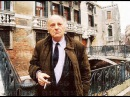 Joseph Brodsky / music by Alfred Schnittke