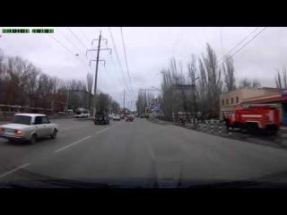Астрахань 22 11 2015  группа: http://vk.com/avtooko сайт: http://avtoregik.ru Предупрежден значит вооружен: Дтп, аварии,аварии в