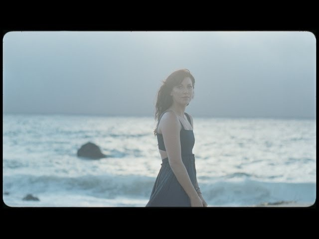 Tristan Prettyman - I Was Gonna Marry You (Official Video)