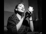 Maria Callas Boh