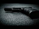 Не дожившие.. Ореховская ОПГ - полное собрание уголовных дел