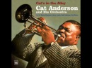 cat anderson jungle trap