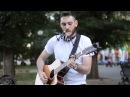Александр Пирлик - Yellow Submarine (cover The Beatles)