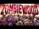 Топ 5 игр про зомби на андроид