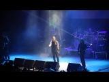 Кипелов - Дыхание последней любви (Live in Vologda) Full HD 1080p