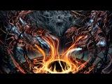 Code:Pandorum & Haxim - Crimson Peak