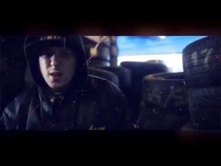 POS Brooklyn - Рэп Гладиатор ( Elias Fogg Diss )