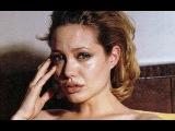 Самая красивая пара Голливуда Бред Питт и Анджелина Джоли разводятся.
