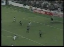 Marcelinho Carioca faz gol de placa no Santos