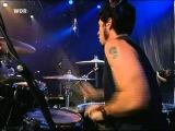 Fu Manchu Live At Rockpalast FULL CONCERT