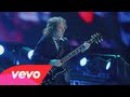 AC/DC - The Jack (from Live at River Plate)