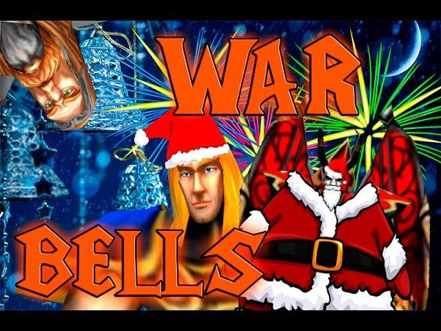 WAR BELLS