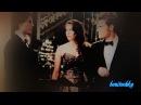 Damon Elena - Красивая пара