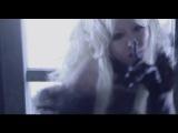ALI PROJECT - Kyomu Densen (凶夢伝染)