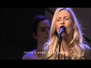 Good Good Father - Jenn Brian Johnson(Bethel Church)