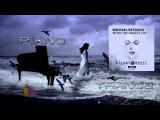 Piano Trance # 1