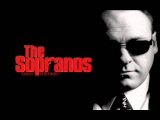 The Sopranos Alabama 3 - Woke Up This Morning - lyrics