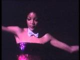 Gloria Gaynor I Will Survive HD HQ 1978