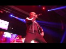 Kenny Muhammad (The Human Orchestra) | Day 1 Opening | R16 World Finals 2014