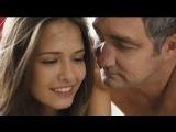 Фильм Рассказы 2012 смотреть онлайн бесплатно