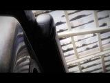 Автодом и вездеход Ford Econoline E-350
