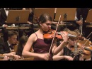 Henryk Wieniawski Polonaise de Concert in D major No 1 Op 4