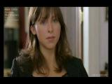 Keen Eddie (2003) featuring Sophie Hunter