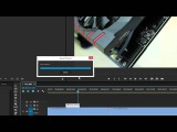 Editing for Noobs - Tips and Tricks for faster editing in Premiere Pro CC