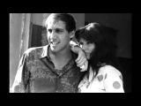 Claudia Mori &amp Adriano Celentano..Non Succedera Pi