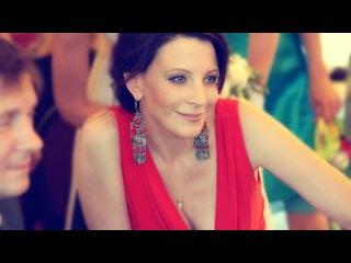Бабушка на сносях Все серии! Русские фильмы Русские мелодрамы смотреть онлайн 2015