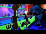 REFLEX - Танцы