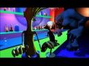 REFLEX — «Танцы» Official Music Video
