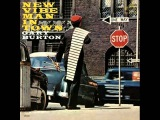 Gary Burton Trio - So Many Things