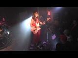 SHONEN KNIFEMUDDY BUBBLES HELL (Live).mov