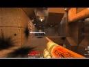 Quake 2 Deathmatch EDL 10 Grand Final 2 David vs Purri