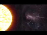 Времена года. Вращение Земли вокруг Солнца