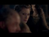 Викинги (4 сезон 1 серия) / Vikings  (2015) LostFilm